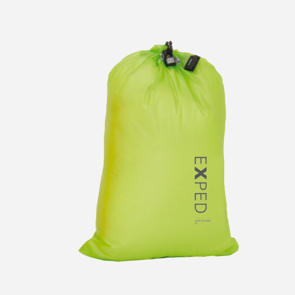 Мішок Exped Cord-Drybag Ul XXS