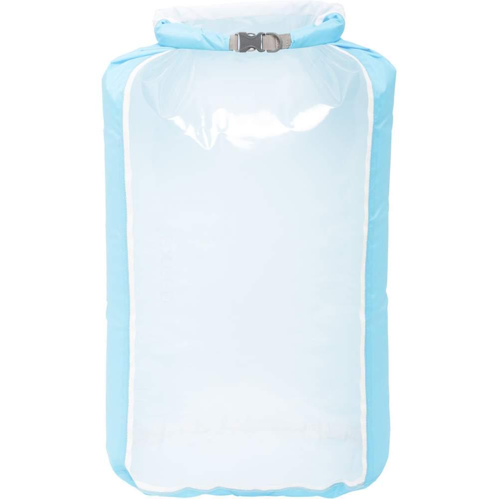 Гермомешок Exped Fold Drybag CS XXL