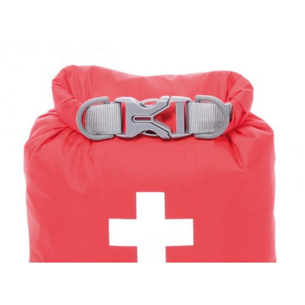 Аптечка Exped Fold Drybag First Aid M