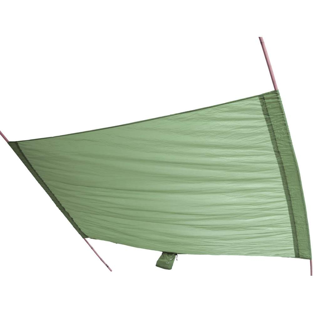Гамак Exped Travel Hammock Duo Plus