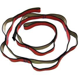 Самостраховка FA ChainB 110 Nylon