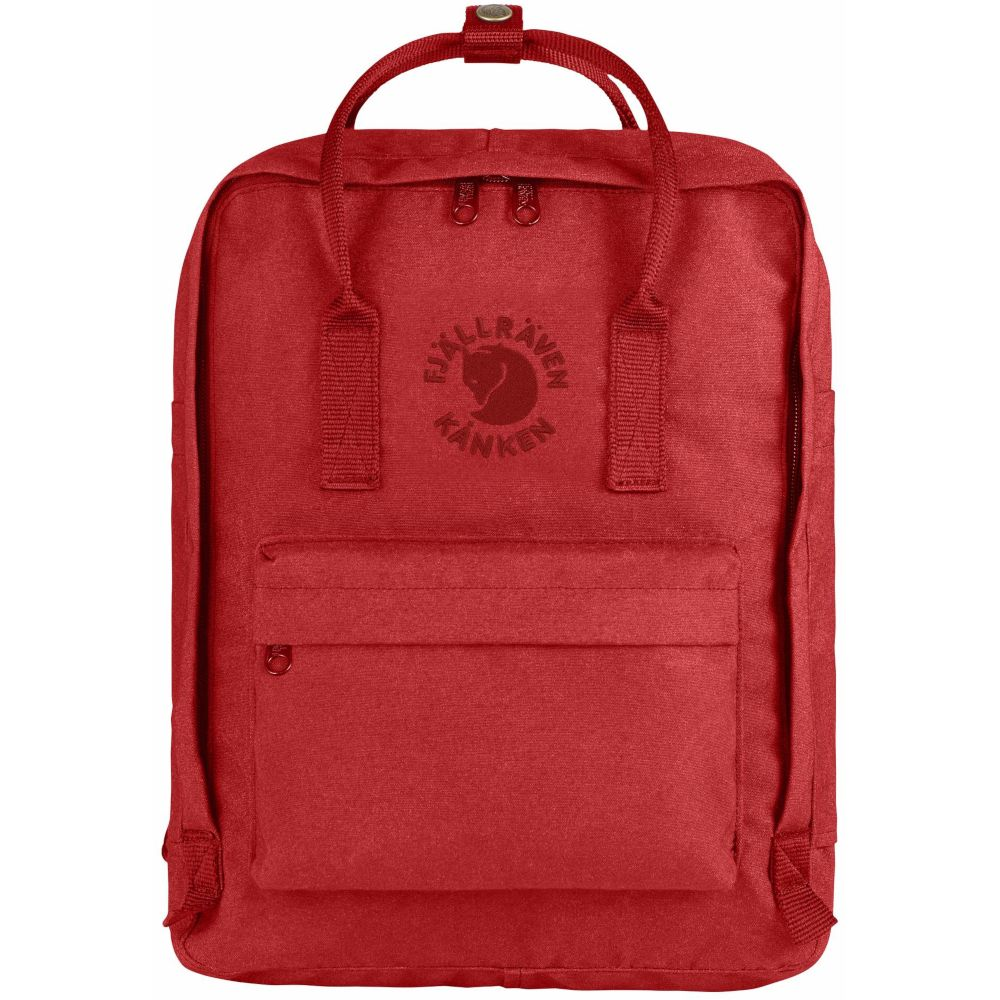 Рюкзак Fjallraven Re-Kanken