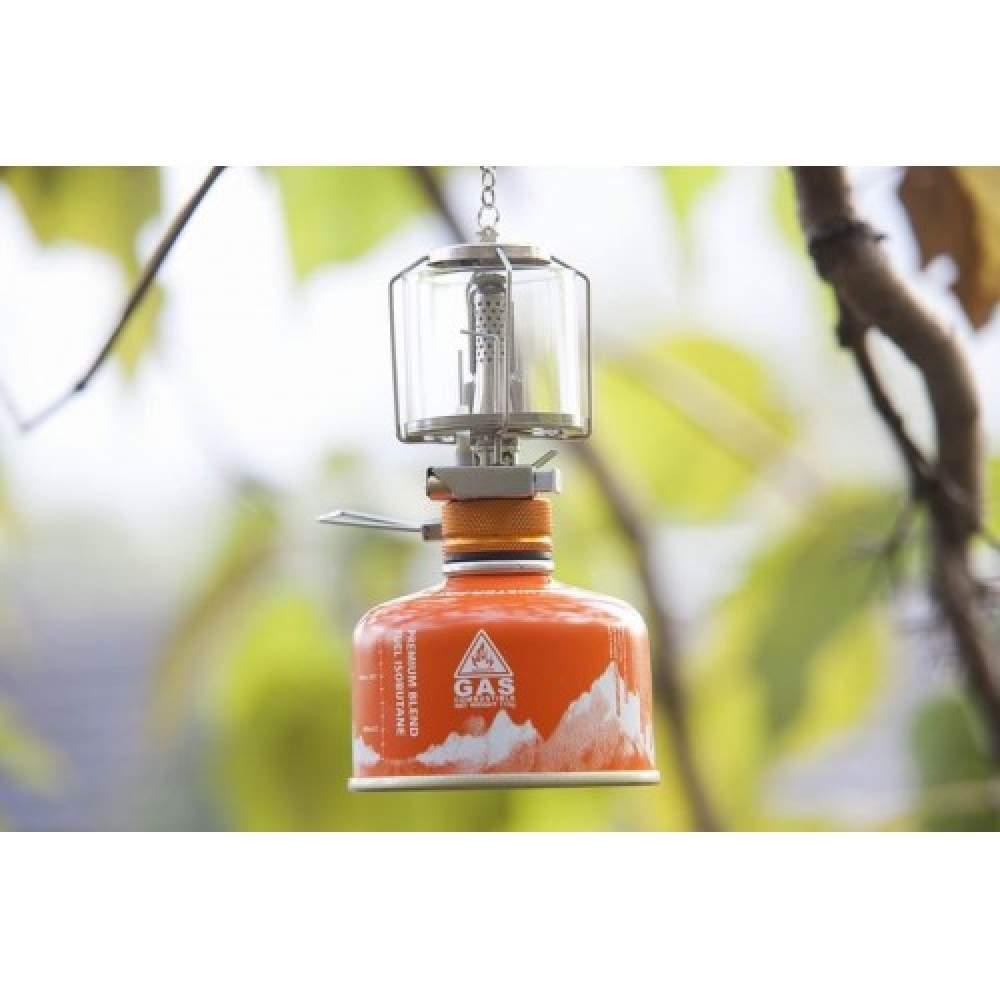 Газовая лампа Fire Maple FML-601