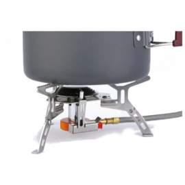 Газовая горелка Fire Maple 105