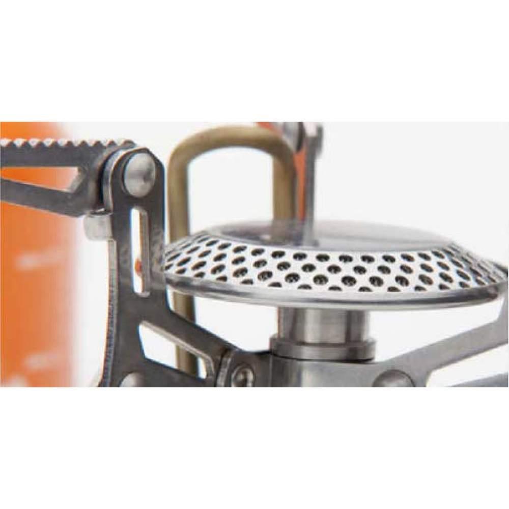 Газовая горелка Fire Maple 118