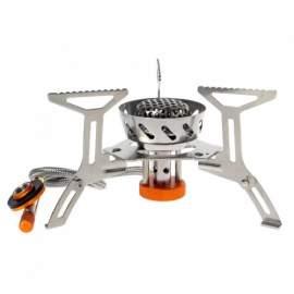 Газовая горелка Fire Maple 121