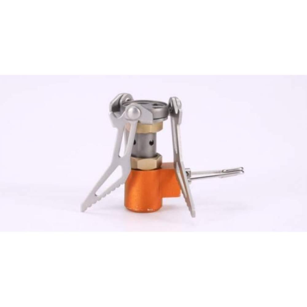 Газовая горелка Fire Maple 300T