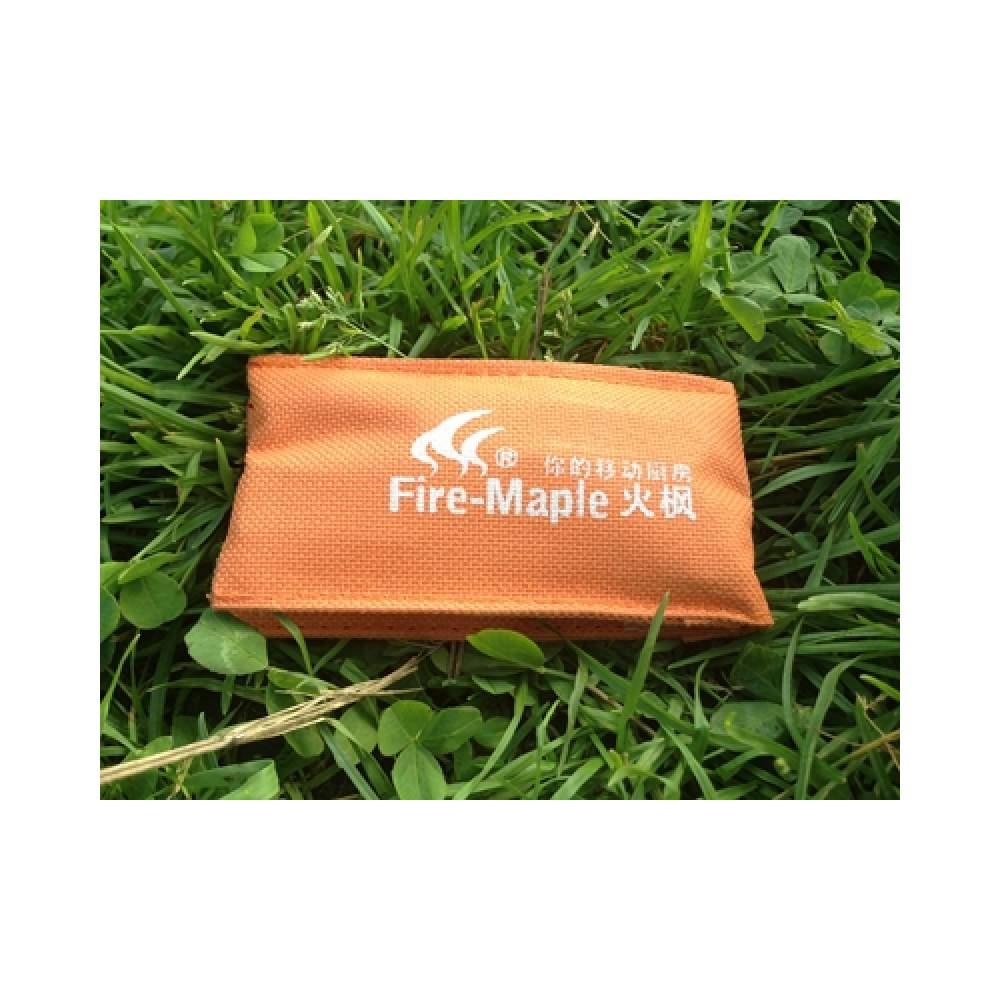 Набір столовий Fire Maple 803