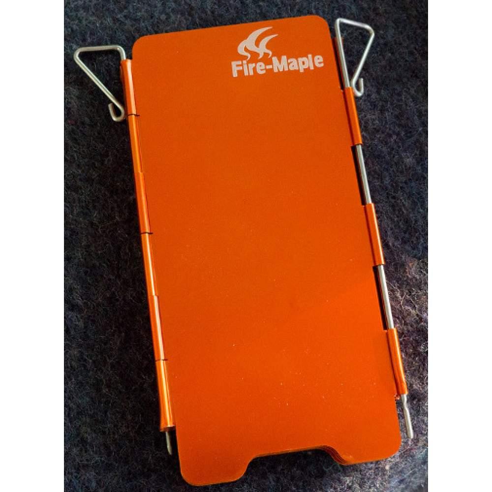 Вітрозахист Fire Maple Windscreen 503