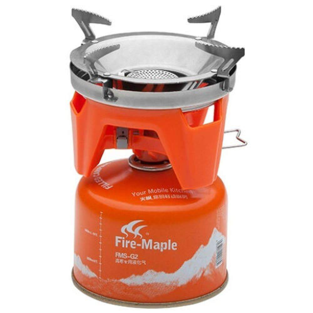 Адаптер Fire Maple для X1/X2