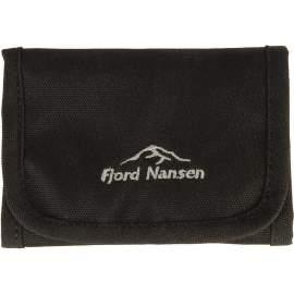 Кошелек Fjord Nansen Etne