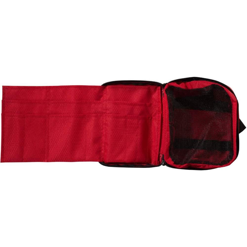 Аптечка Fjord Nansen First Aid Kit