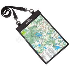 Планшет для мапи Fjord Nansen Map Case Regular