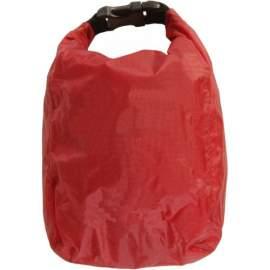 Аптечка Fjord Nansen First Aid Kit Waterproof Leka