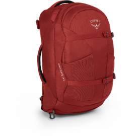 Рюкзак Osprey Farpoint 40