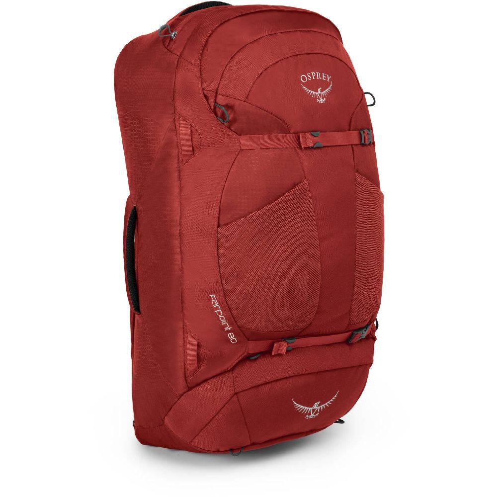 Рюкзак Osprey Farpoint 80
