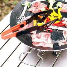 Кемпинговій набор повара Fire Maple Chef