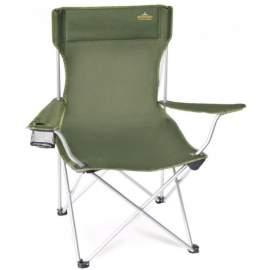 Крісло розкладне Pinguin Fisher Chair