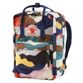 Рюкзак Fjallraven Kanken Art Laptop 15