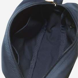 Чохол Fjallraven Gear Bag