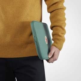 Чехол для ноутбука Fjallraven Kanken Laptop Case 13