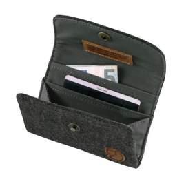 Гаманець Fjallraven Norrvage Wallet