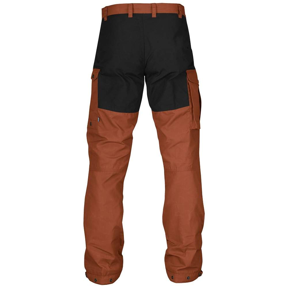 Штани Fjallraven Vidda Pro Trousers Mns Regular