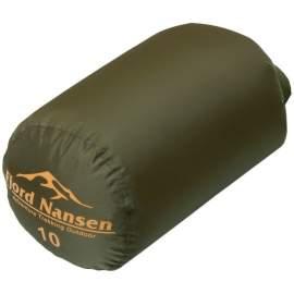 Гермомішок Fjord Nansen Extra Dry Bag 10