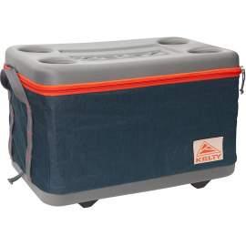 Сумка-холодильник Kelty Folding Cooler 45 л