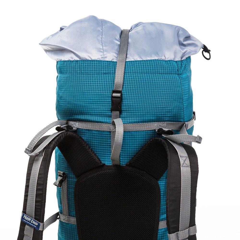 Рюкзак Fram Lukla 65л