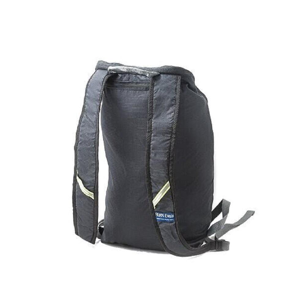 Рюкзак Fram MyPeak 10л
