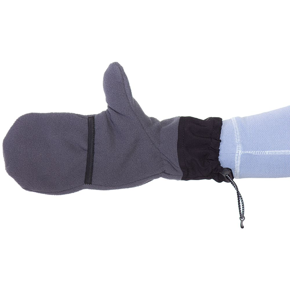 Перчатки Fram Polar