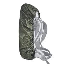 Накидка на рюкзак Fram XS