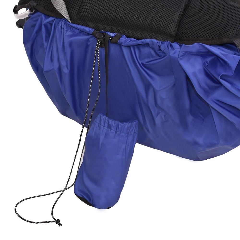 Накидка на рюкзак Fram S