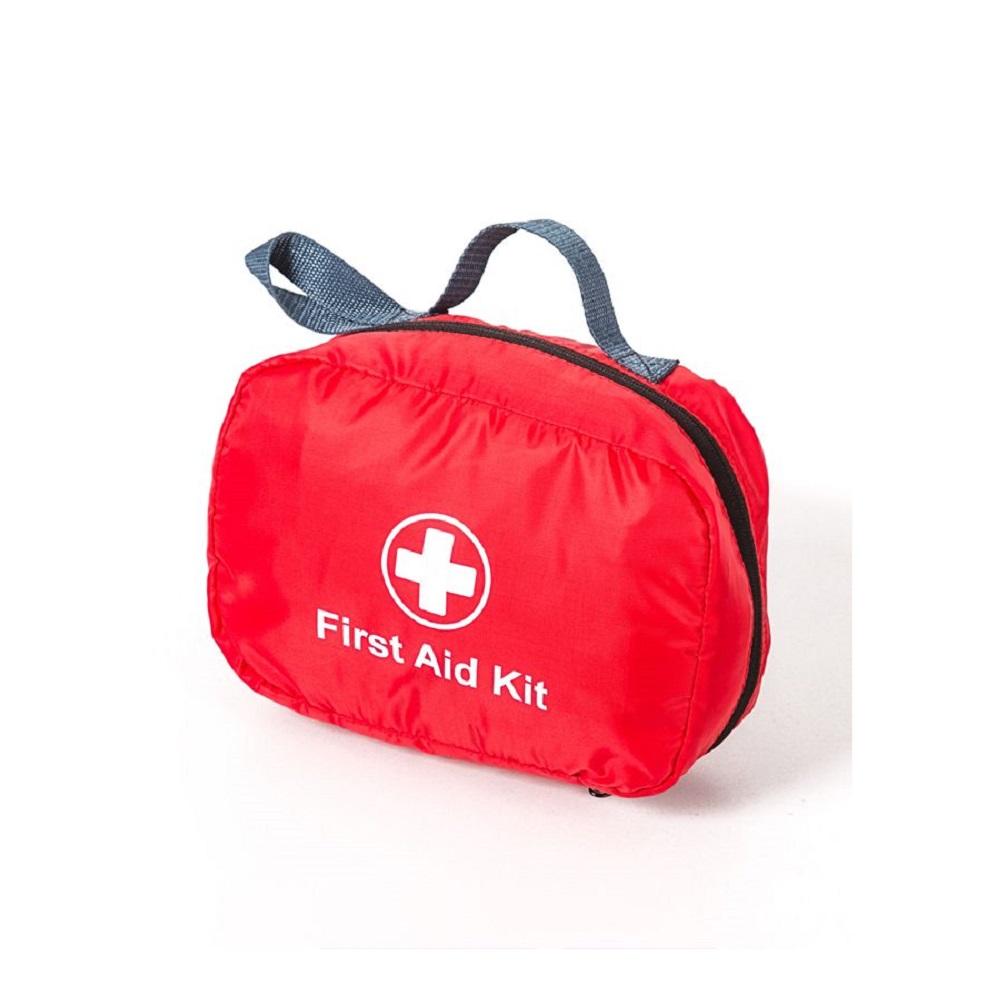 Аптечка Fram Medical Kit L