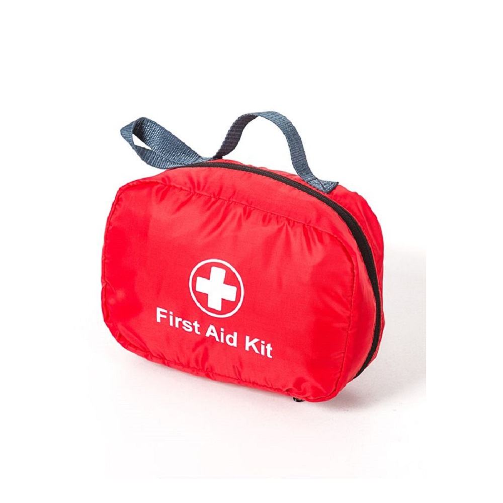 Аптечка Fram Medical Kit XL