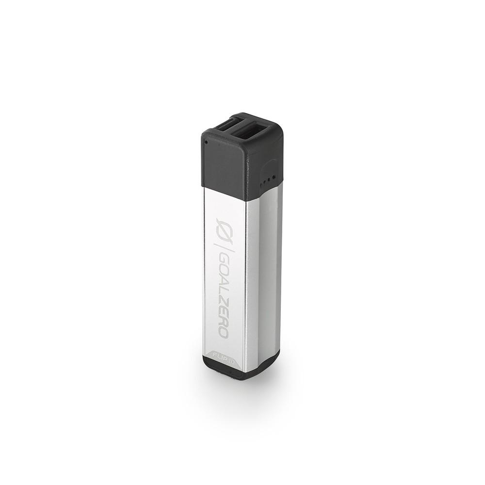 Портативный аккумулятор Goal Zero Flip 10 Power Bank