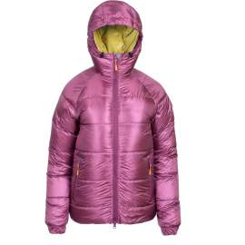Куртка Turbat Goverla 2