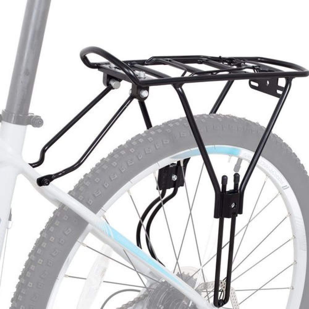 Багажник Green Cycle GC-CD27