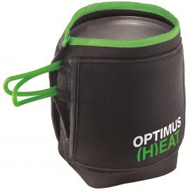 Термочехол Optimus Heat Insulation Pouch