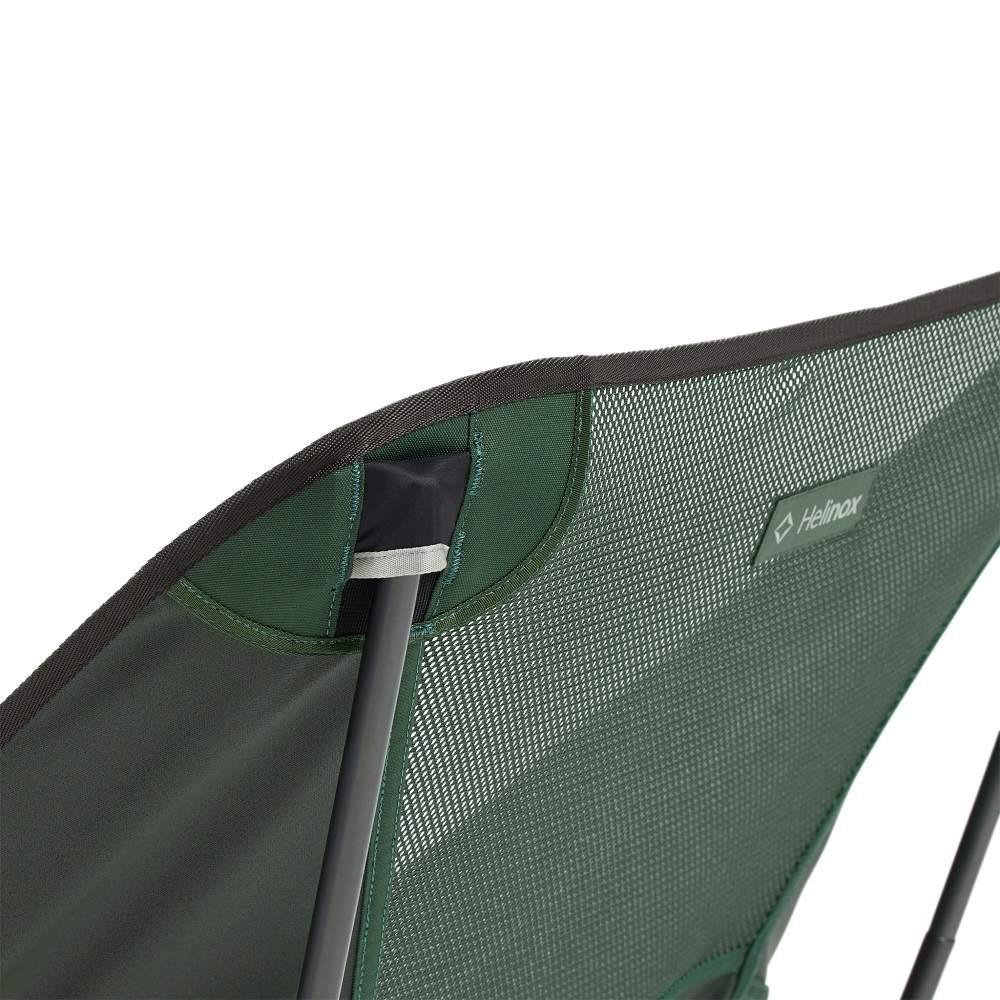 Крісло Helinox Chair One XL