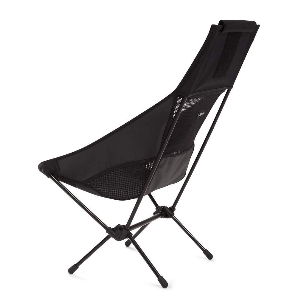Крісло Helinox Chair Two