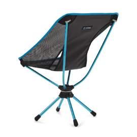 Крісло Helinox Swivel Chair R1