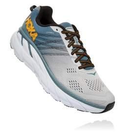 Кросівки для бігу Hoka One One M Clifton 6