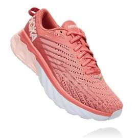 Кросівки для бігу Hoka One One W Arahi 4