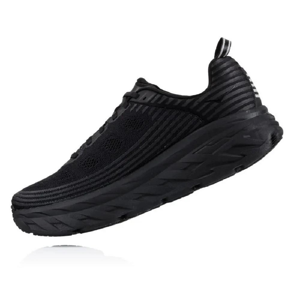 Кросівки для бігу Hoka One One W Bondi 6