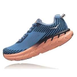 Кросівки для бігу Hoka One One W Clifton 5 (2019)