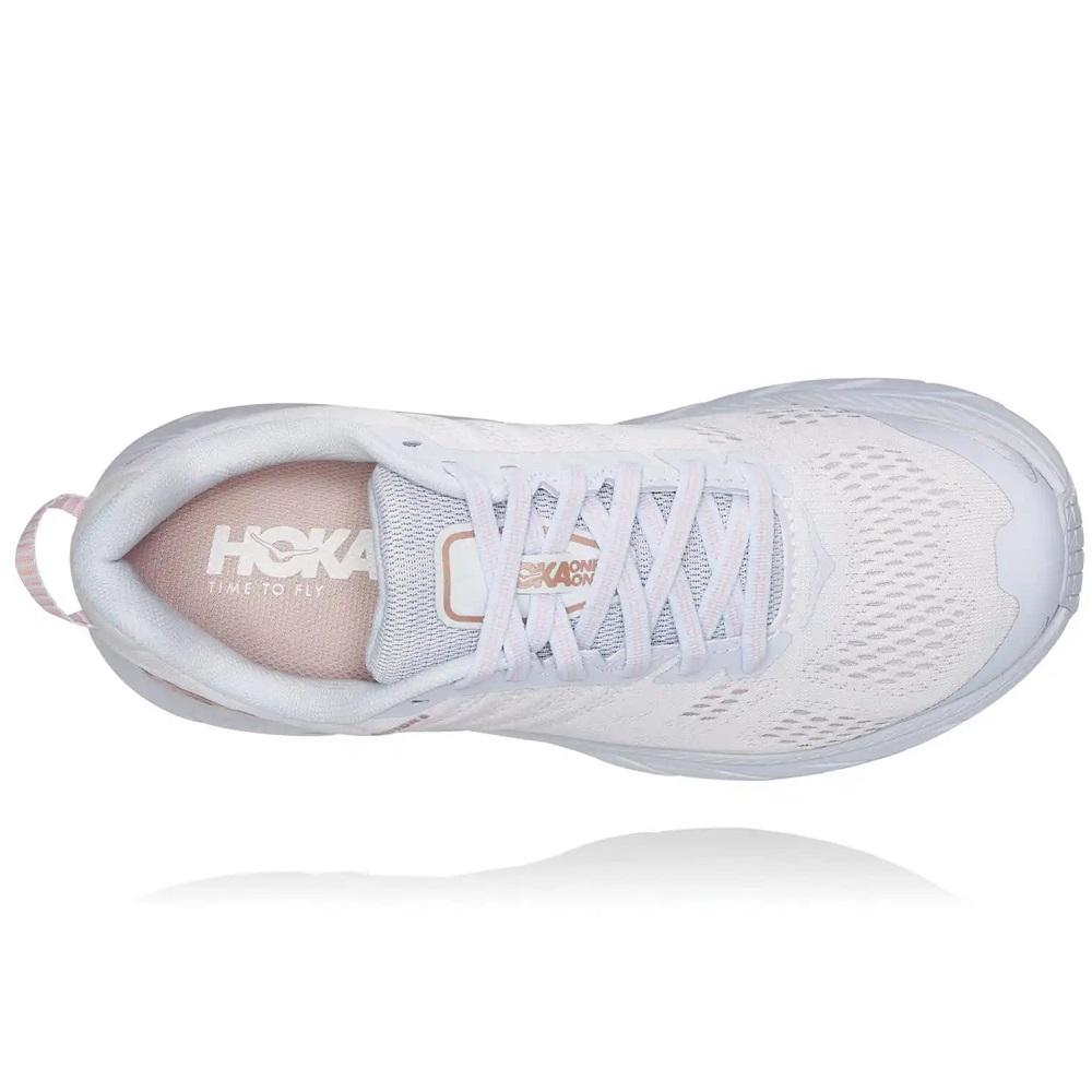 Кроссовки для бега Hoka One One W Clifton 6
