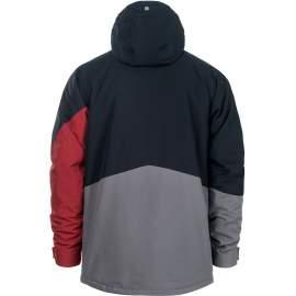 Куртка Horsefeathers Atoll Jacket Mns