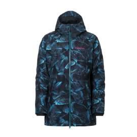 Куртка Horsefeathers Maika Jacket Wms